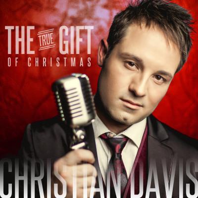 CD-Christmas